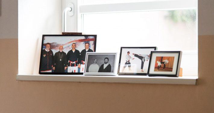 tda-kerken_gallerie