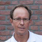 Dr. Jan Marin, Facharzt für Urologische Erkrankungen, Link zur Urologie Kempen