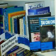 Taiwan Do im Europäischen Übersetzungskollegium Link zum Europäischen Übersetzungskollegium