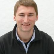 Dr. med. Tim Götting, Hygiene, ein Muss in jeder Sportstätte, Link zum Institut für Infektionsprävention und Krankenhaushygiene