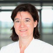 Dr. med. Viola Haverkamp, BG-Klinik Duisburg Wedau, Handchirurgie, Link zur BG Klinik Duisburg Wedau - Handchirurgie