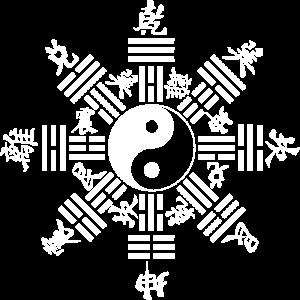 Taiwan Do